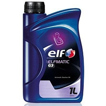 ELFMATIC G3 1л