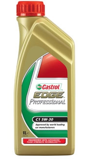 EDGE Professional C1 5W-30 1л
