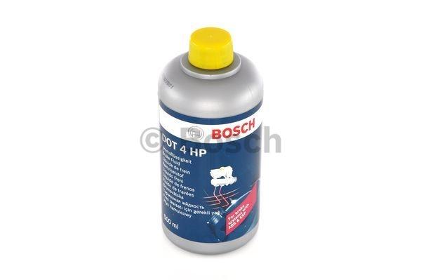 Bosch 1987479112