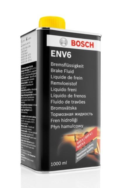 Bosch 1987479207