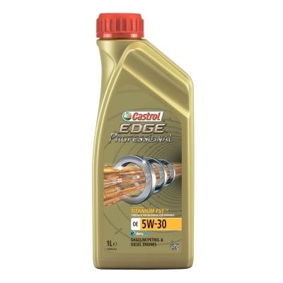 Castrol Edge Professional OE 5W30 (1 л.)